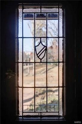 Tudor, Residential - University City, MO (photo 4)