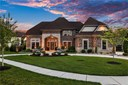 French, Residential - Chesterfield, MO (photo 1)