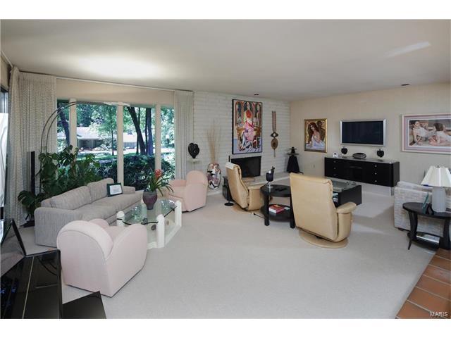 Residential, Contemporary - Frontenac, MO (photo 3)