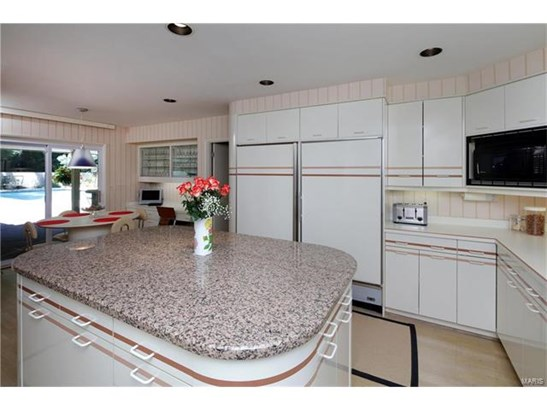 Residential, Contemporary - Frontenac, MO (photo 5)