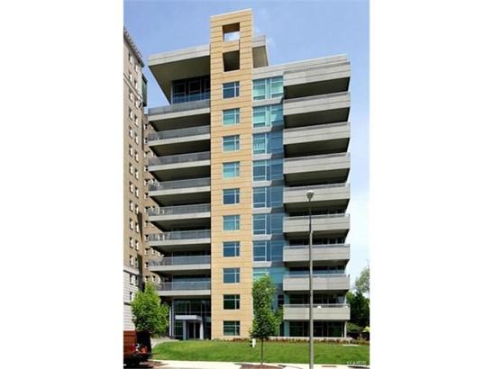 Condo,Condo/Coop/Villa, New Construction - St Louis, MO (photo 1)