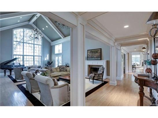 Residential, Traditional,Tudor - Huntleigh, MO (photo 5)