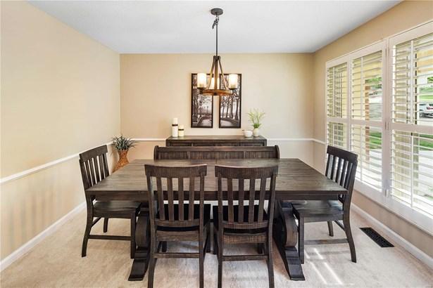 Residential, Traditional,Ranch - Ballwin, MO (photo 5)