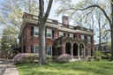 Residential, English,Historic,Manse,Traditional - St Louis, MO (photo 1)