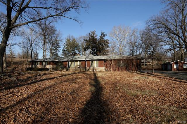 Single Family,Residential Lots - Creve Coeur, MO (photo 5)