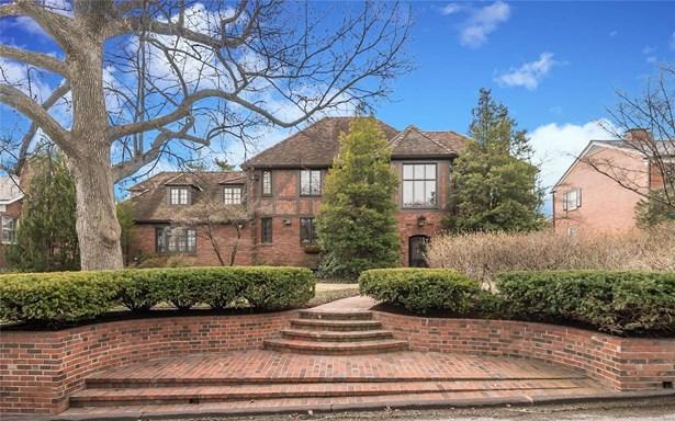 Residential, English,Traditional,Tudor - Richmond Heights, MO (photo 1)
