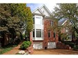 Residential, Traditional,Townhouse - Clayton, MO (photo 1)