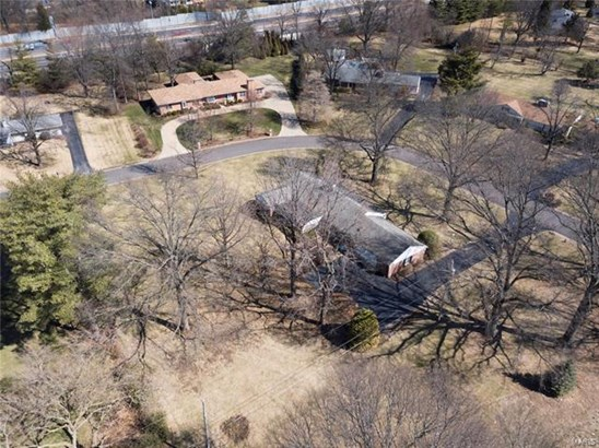 Dwelling, Single Family,Residential Lots - Frontenac, MO (photo 4)