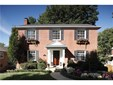 Colonial,Traditional, Residential - Olivette, MO (photo 1)