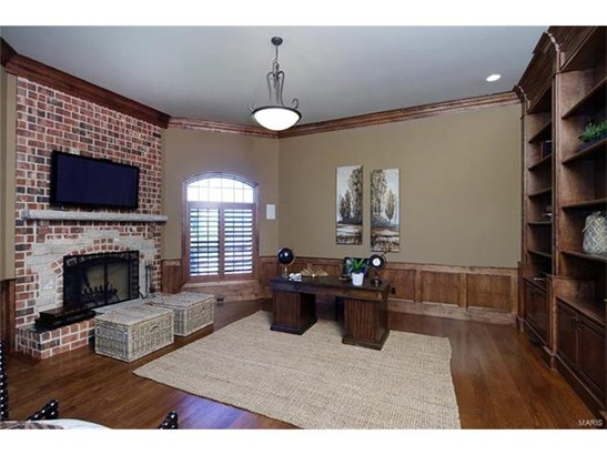 Residential, Traditional - Chesterfield, MO (photo 5)