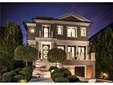 Residential - Clayton, MO (photo 1)