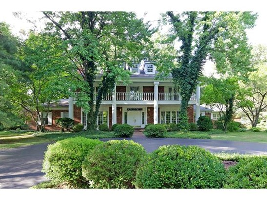 Residential, Traditional - Frontenac, MO (photo 1)