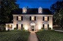 Residential, Traditional - Kirkwood, MO (photo 1)