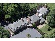 Residential, Traditional - Ladue, MO (photo 1)