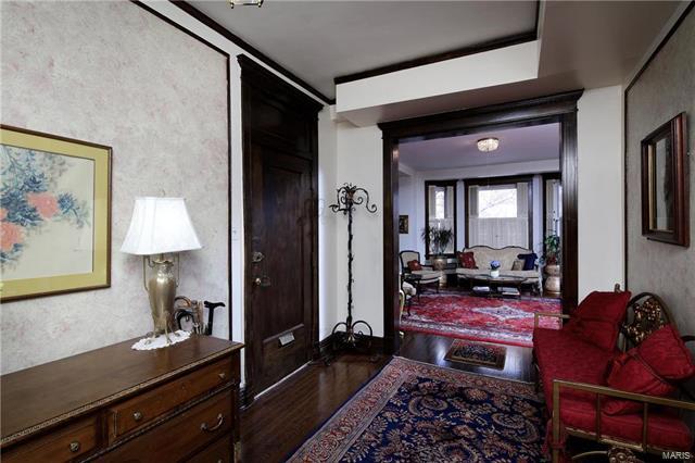 Historic, Cooperative,Condo/Coop/Villa - St Louis, MO (photo 2)