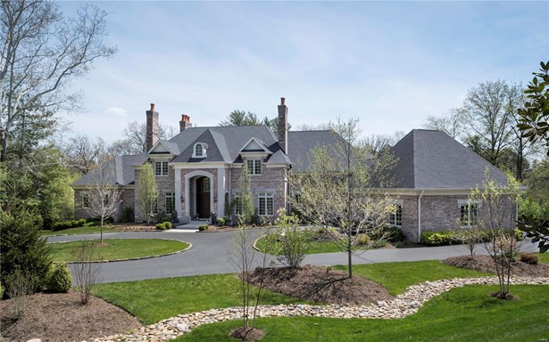 Residential, Traditional - Frontenac, MO (photo 4)