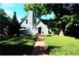 English,Traditional, Residential - Kirkwood, MO (photo 1)