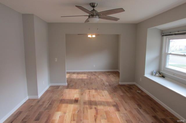 Residential, Ranch - Mehlville, MO (photo 2)