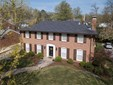 Residential, Colonial - Clayton, MO (photo 1)