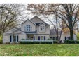 Residential, Traditional - Olivette, MO (photo 1)