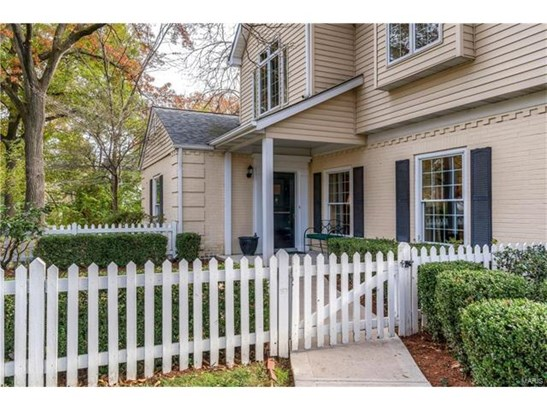 Residential, Traditional - Olivette, MO (photo 2)
