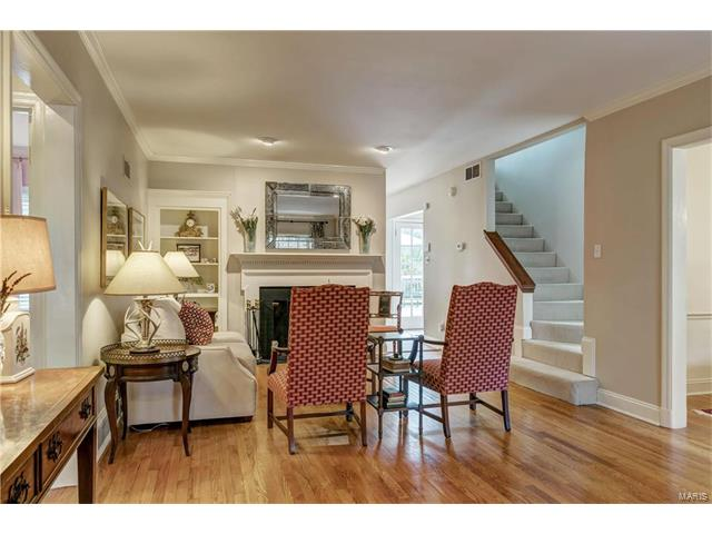Residential, Traditional - Olivette, MO (photo 4)