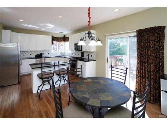 Residential, Traditional - O Fallon, MO (photo 5)