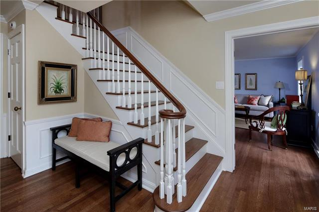 Colonial,Traditional, Residential - Richmond Heights, MO (photo 2)