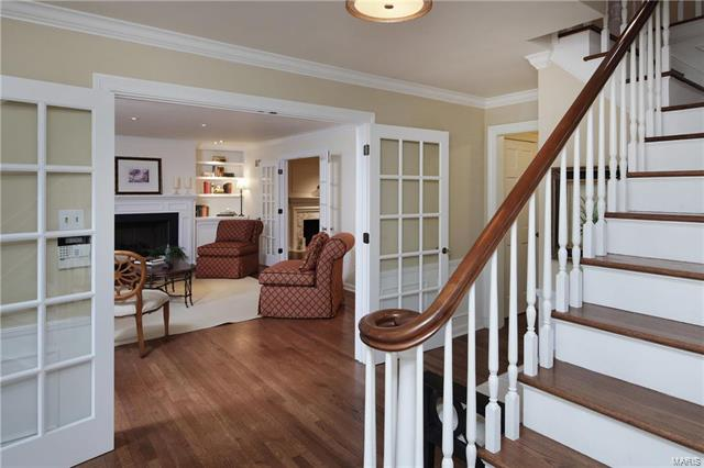 Colonial,Traditional, Residential - Richmond Heights, MO (photo 3)