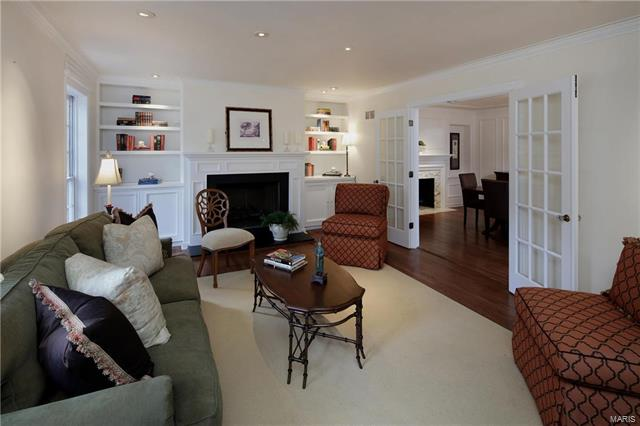 Colonial,Traditional, Residential - Richmond Heights, MO (photo 4)