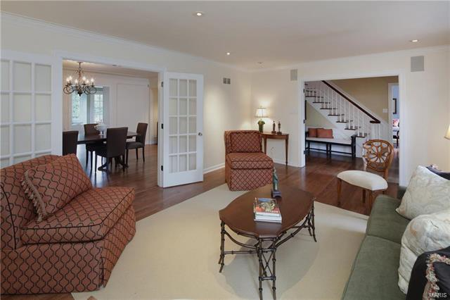Colonial,Traditional, Residential - Richmond Heights, MO (photo 5)