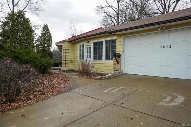 Residential, Traditional,Ranch - Webster Groves, MO (photo 3)