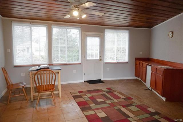 Residential, Traditional,Ranch - Webster Groves, MO (photo 5)