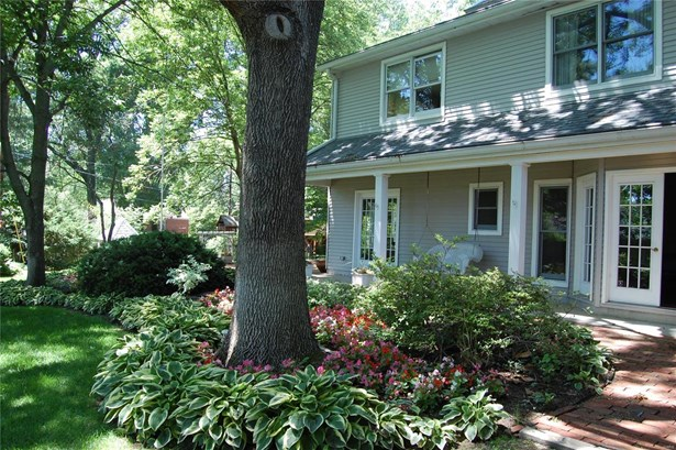 Residential, Traditional - Kirkwood, MO (photo 5)