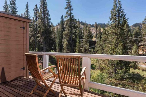 710 Mule Ears Court, Norden, CA - USA (photo 3)