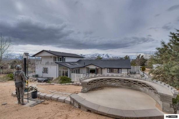 9315 Wigwam, Reno, NV - USA (photo 2)