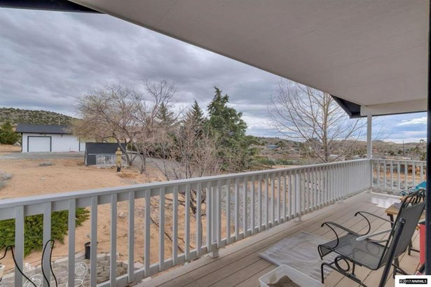 9315 Wigwam, Reno, NV - USA (photo 3)