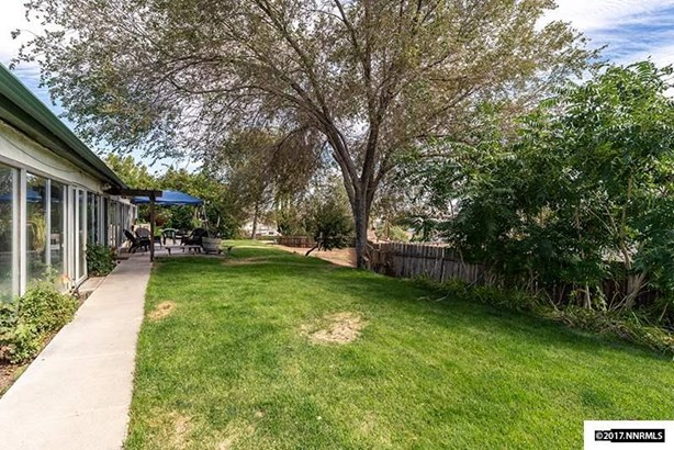 155 Boxer Drive, Reno, NV - USA (photo 1)