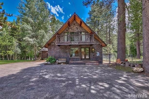 3295 South Upper Truckee Road, South Lake Tahoe, CA - USA (photo 2)