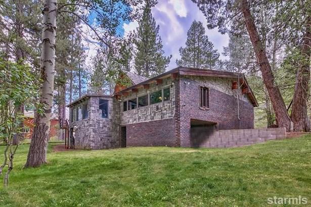 3295 South Upper Truckee Road, South Lake Tahoe, CA - USA (photo 4)