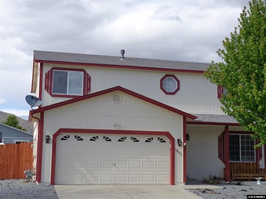 18113 Cherryleaf Ct, Reno, NV - USA (photo 1)