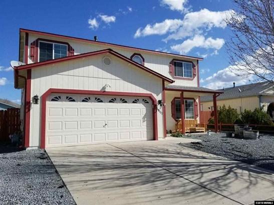 18113 Cherryleaf Ct, Reno, NV - USA (photo 2)