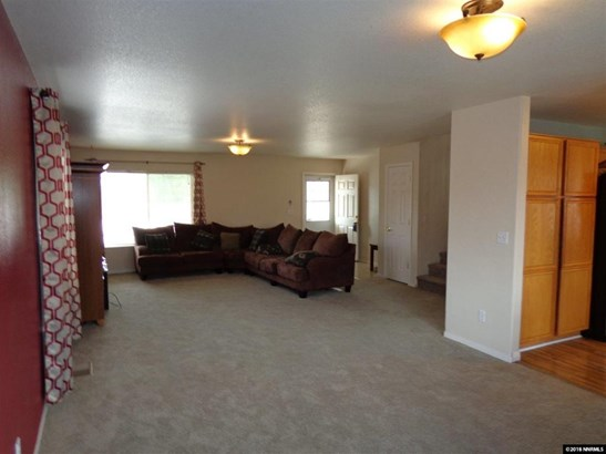 18113 Cherryleaf Ct, Reno, NV - USA (photo 4)