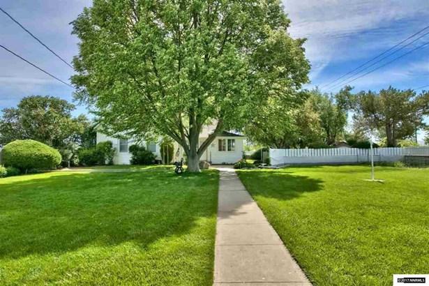 876 Centerville, Gardnerville, NV - USA (photo 2)