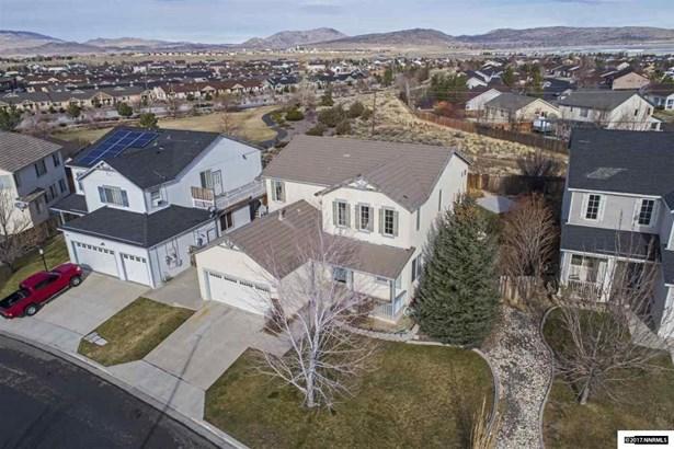 11775 Desert Grass Court, Reno, NV - USA (photo 2)
