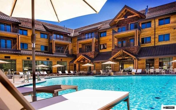 4101 Lake Tahoe Blvd 213, South Lake Tahoe, CA - USA (photo 2)