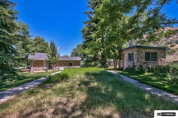 5375 Eastlake Blvd, Washoe Valley, NV - USA (photo 4)