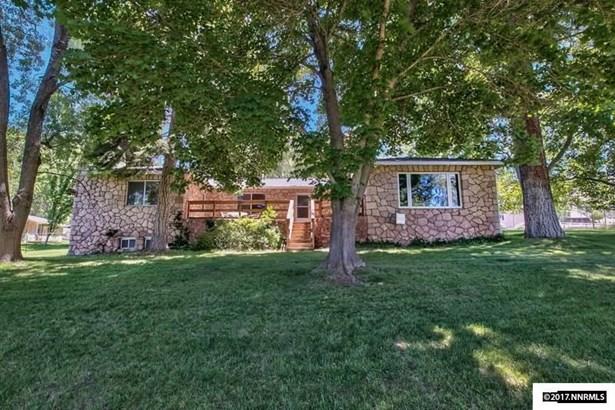 5375 Eastlake Blvd, Washoe Valley, NV - USA (photo 5)
