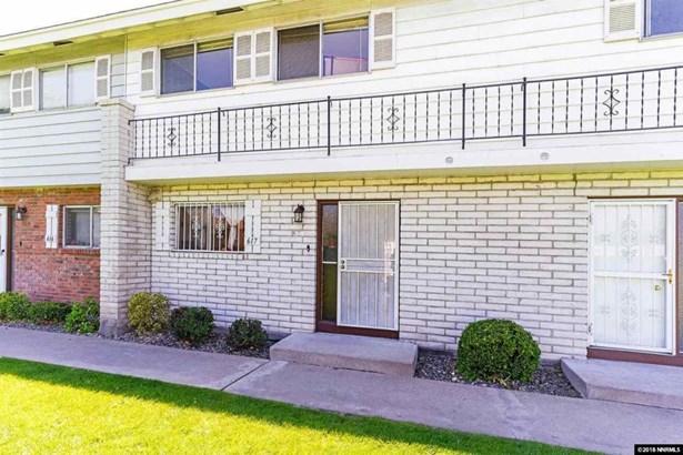617 Smithridge Park, Reno, NV - USA (photo 1)