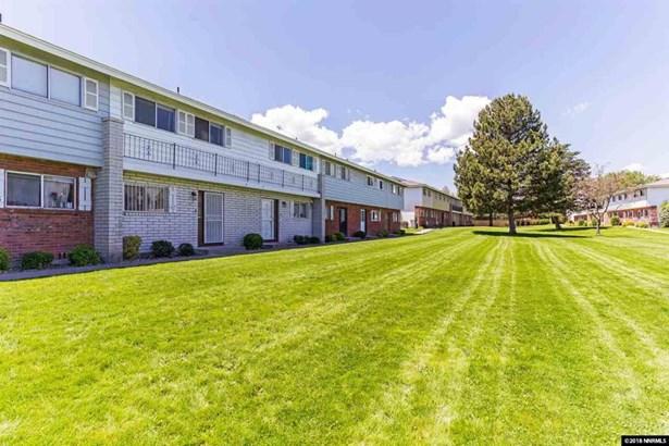 617 Smithridge Park, Reno, NV - USA (photo 2)